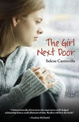 The Girl Next Door By Castrovilla, Selene